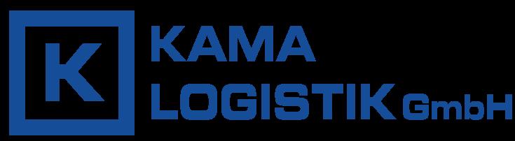 Kama Logistik GmbH